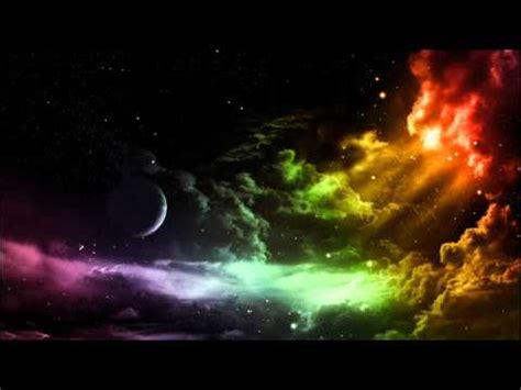what color is the sky at two steps from hell quot color the sky quot