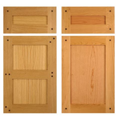 Cabinet Door Company Taylorcraft Cabinet Door Company Now Offers Peg Cabinet Doors Heide O Prlog