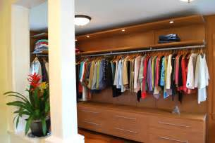 building a walk in closet small bedroom impressive 4788