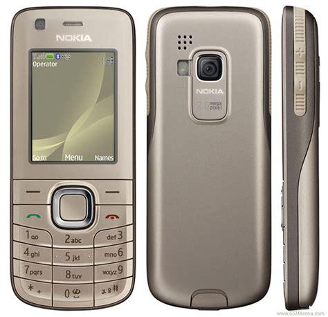 Hp Nokia Yang Ada Kamera Depan nokia 6216c ponsel java classic mendukung 3g dan nfc review hp terbaru