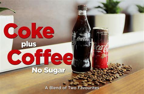 Americano No Sugar Coffee In A Bottle homepage the coca cola company