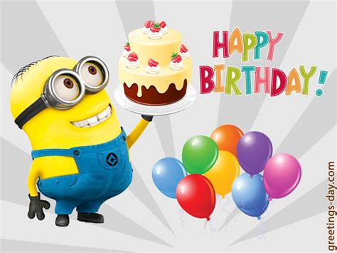 happy birthday happy birthday greeting cards image to you friend on birthday