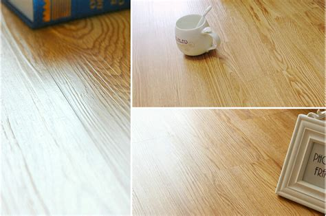 Plastic Flooring by Plastic Flooring Type Lvt Luxury Vinyl Tiles Floor Buy