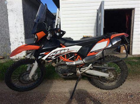 Ktm 690r Enduro For Sale Ktm 690 Enduro R For Sale Brick7 Motorcycle