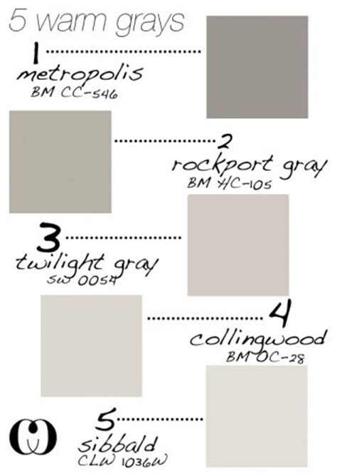 colors that go well with grey c b i d home decor and design stalking color