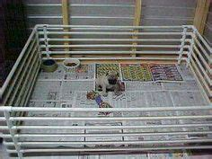 diy puppy pen 1000 ideas about whelping box on kennels potty puppies and