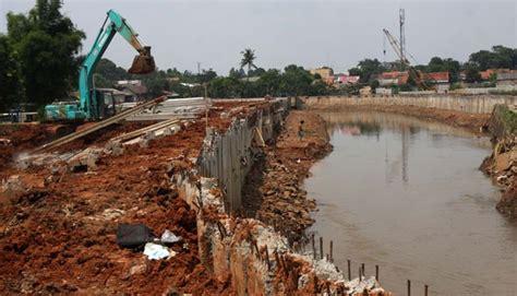 Mitigasi Kesiapsiagaan Bencana Banjir Dan Kebakaran petunjuk dan tindakan mitigasi banjir bandang