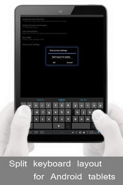 Jelly For Pro 98 寘綷 垬 綷 jelly bean keyboard pro