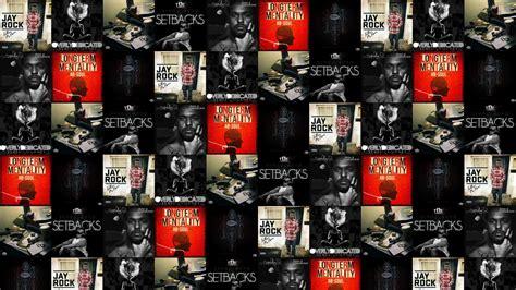 kendrick lamar section 80 album download zip kendrick lamar section 80 free download 28 images new