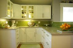 Costco Quartz Countertops by Shan S Place On Behr Garden And Paint