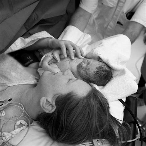 scheduled c section process 11 best images about c s birth session ideas on pinterest