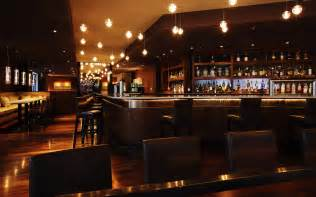 bar dekoration bar decoration idea interior design ideas