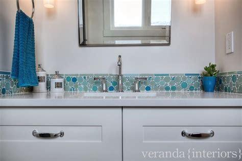 Bathroom Stencil Ideas I Ve Got The Monday Blues With 10 Dazzling Blue Bathrooms