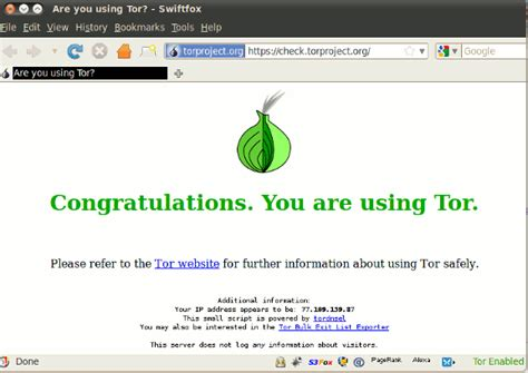 tor pedo russia declares war on tor announces 111 000 bounty to