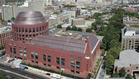 Wharton Mba Tuition Fees by 5 Pennsylvania Wharton Forbes