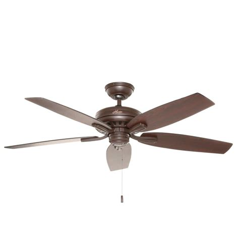 Outdoor Ceiling Fan Replacement Blades by Superior Outdoor Ceiling Fan Ceiling Fan