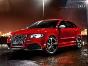 2014 Audi S5 Price 2018 Audi S5 Sportback Audi Luxury Cars Audi Usa 2017