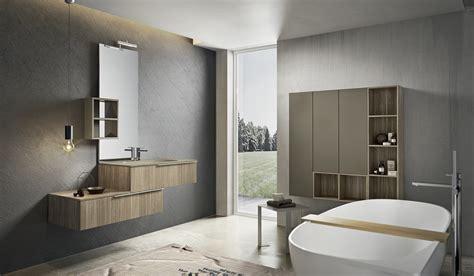 design bagno moderno design bagno moderno kyros agor 224 s p a edon 233 design