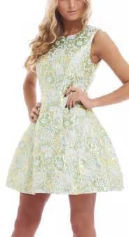 Maikkivaan plus length dresses maxi