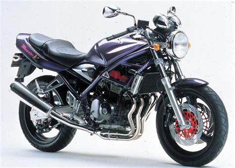 Suzuki 400cc See All Motorcycles Suzuki 251cc 400cc Choose A Your