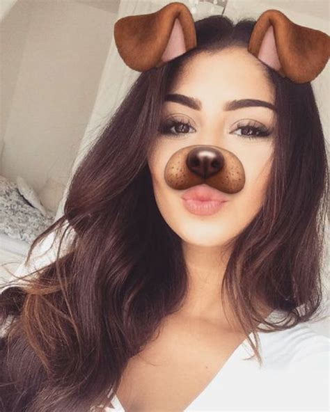 images  snap  pinterest brows follow