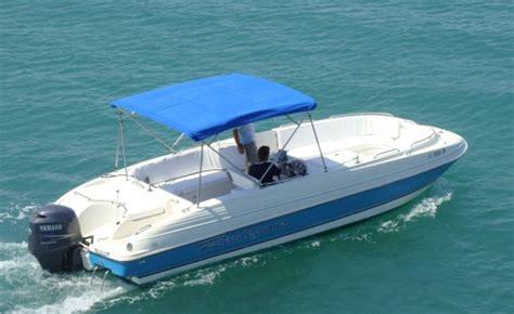 boat deck key rental boats in the keys fl iourdoor adventures