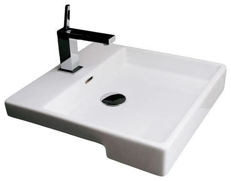high end bathroom sinks high end bathroom sinks 28 images high end drop in