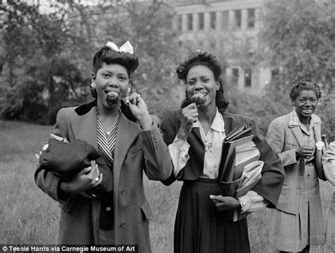african american fasions of the 50s and 60s as she was found vintage photos adored vintage blog