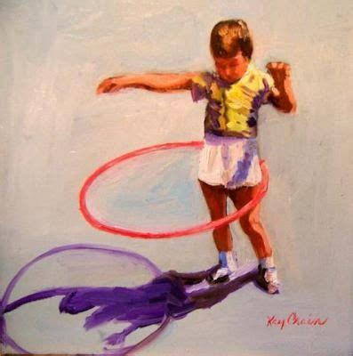 hula better 7 best images about hoops on hula retro and