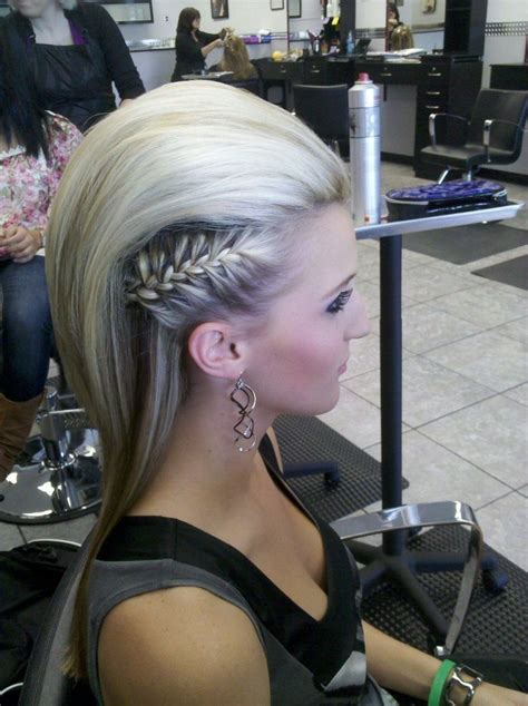 rock and roll hairstyle 17 best images about rock n roll hair makeup on