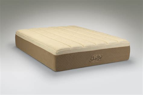 Tempurpedic Futon Mattress by Tempur Pedic Grandbed Cloud Mattress Metro Mattress