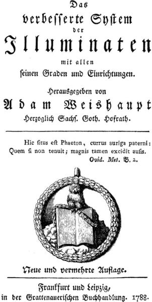 Decoding Illuminati Symbolism: Moloch, Owls and the Horns