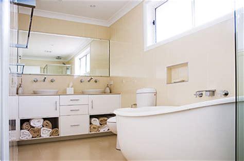 Bathroom Accessories Sydney Ljt Bathrooms Bathroom Designers Sydney Nsw