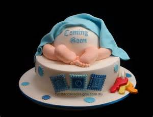 baby shower ideas perth living room decorating ideas baby shower cakes perth