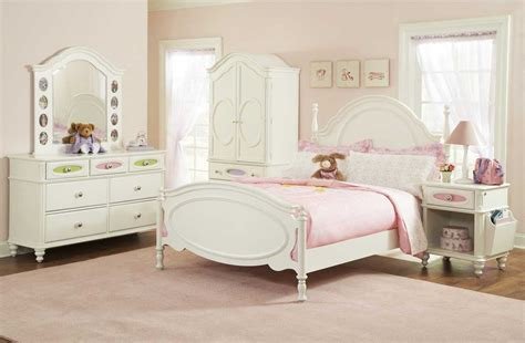 cute girl bedroom sets girls bedroom sets combining the cute aspects amaza design