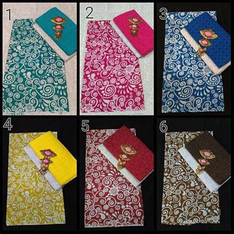 Kain Batik Motif Pari Dan Embos kain batik print motif ungkel ungkel dan kombinasi kain