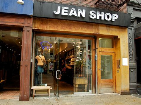 mens shop by the best stores for denim shopping racked ny