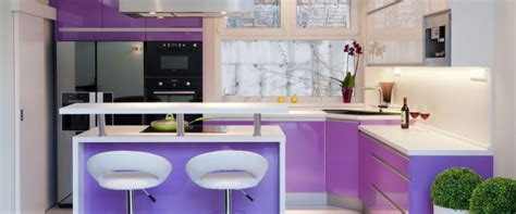 10 vibrant corner sink kitchen designs picture ideas 10 vibrant corner sink kitchen designs picture ideas