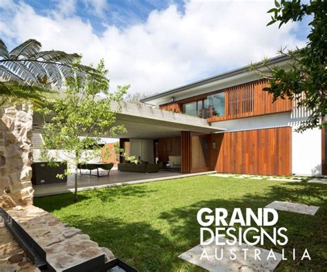 grand designs hill house best 10 grand designs australia ideas on pinterest grand designs grand designs