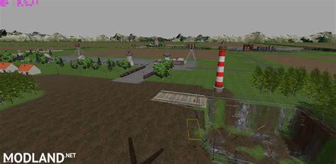 canadian map farming simulator 2015 canadian prairies map v 5 0 mod for farming simulator 2015