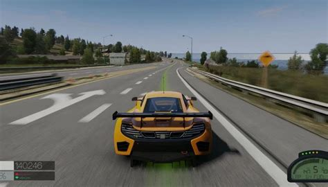 car games full version free download for pc top free car games download free games full version pc