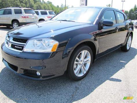 online auto repair manual 2012 dodge avenger navigation system blackberry pearl 2012 dodge avenger sxt plus exterior photo 53531073 gtcarlot com