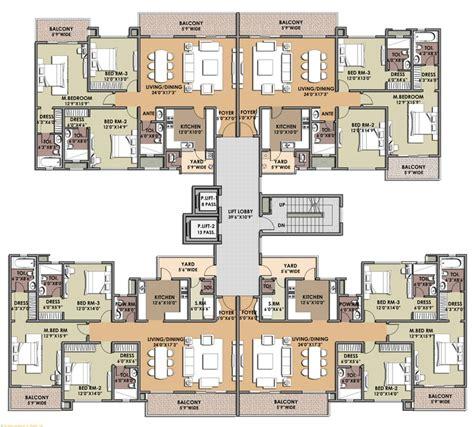apartment complex plans luxury apartment complex deepti padiyar presentation