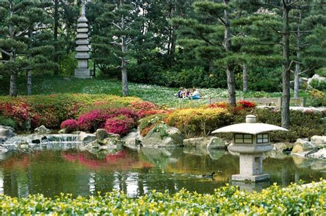 Japanischer Garten Selbst Anlegen 5826 by Japanischer Garten 10 Ideen Zum Anlegen Und Gestalten