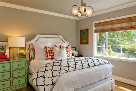 bedroom interior design ideas tips   examples