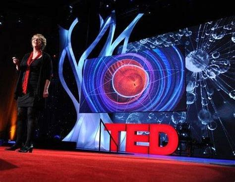 best ted talks for best ted talks for technologists network computing