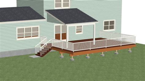 Patio Design Software Free Deck Design Software Images