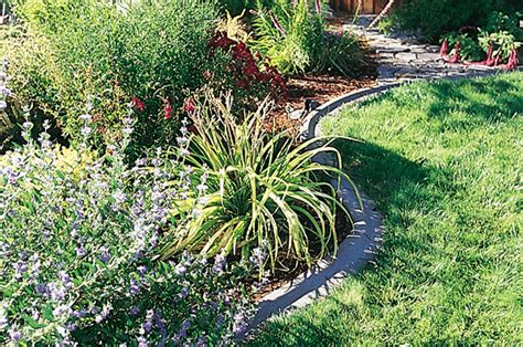 Landscaper Theme Water Efficient Landscape Guide