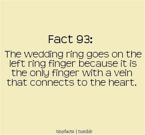 wedding ring quotes quotes about wedding rings quotesgram