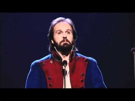 1000 images about alfie boe on jean valjean